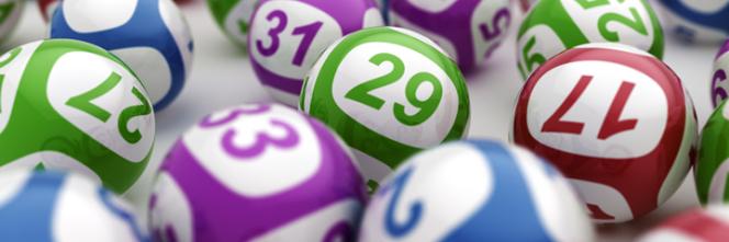 lottery-balls
