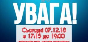 A17A862A-33C3-4175-BCB1-9E7627592C73