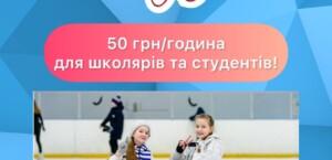 photo_2021-09-03_14-27-17