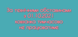 992DD5F9-274D-4E55-A5F1-6B267661DA35